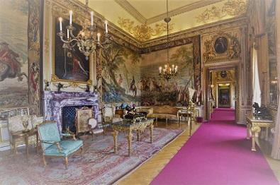 Blenheim Palace, Oxfordshire blenhei 2 (2).jpg
