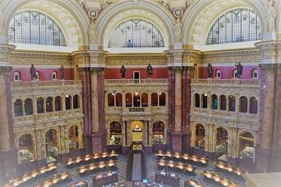 米国議会図書館(2).jpg