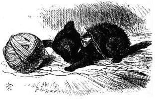 鏡の国のアリスの子猫.jpg