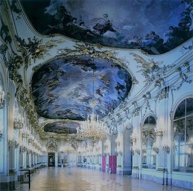 Schönbrunn Palace, Vienna2 (2).jpg