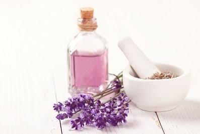 aromatherapy-0_02.jpg