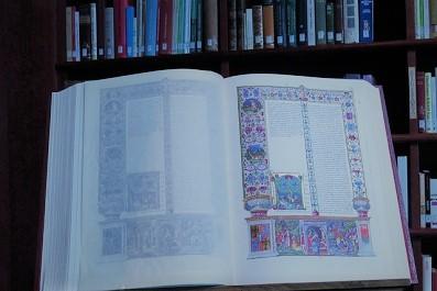 book-アンティーク2 b.jpg