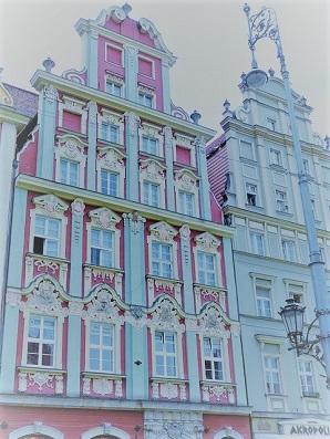 facade-ヴロツワフ2_0 (2).jpg