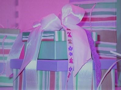 gift-リボン はこ2_0.jpg