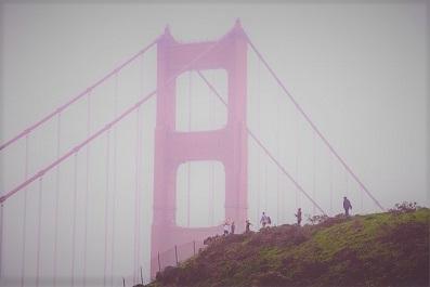 golden-gate-bridge (2).jpg