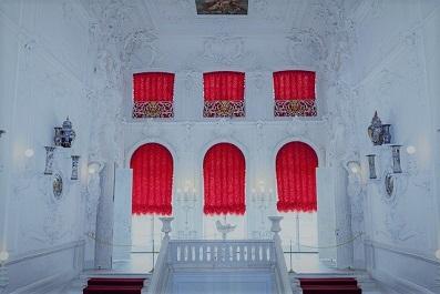 interior-design-エカテリーナ宮殿2.jpg