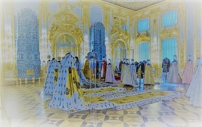 russia-キャサリンの宮殿 展覧会2 (b).jpg