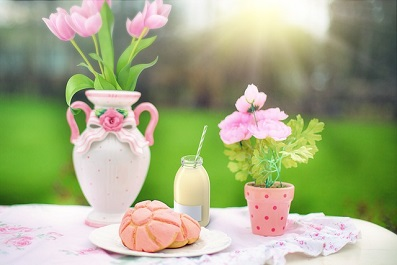 snack-ピンクのお花 22_02.jpg