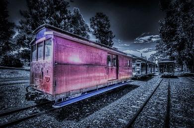 train2 (2).jpg