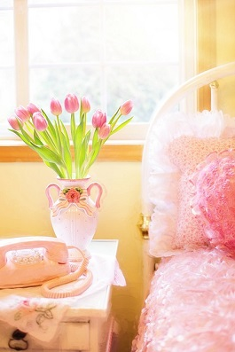 tulips-ピンク2_0.jpg