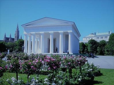 vienna-テセウスの寺院2_0.jpg