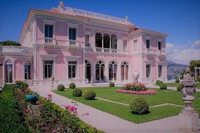 villaフランス ロスチャイルド (2).jpg